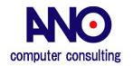 ANOコンピュータコンサルティング